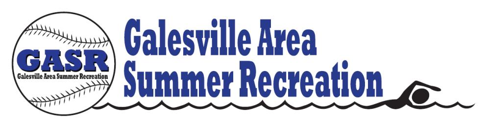 galesville_summer_rec_banner